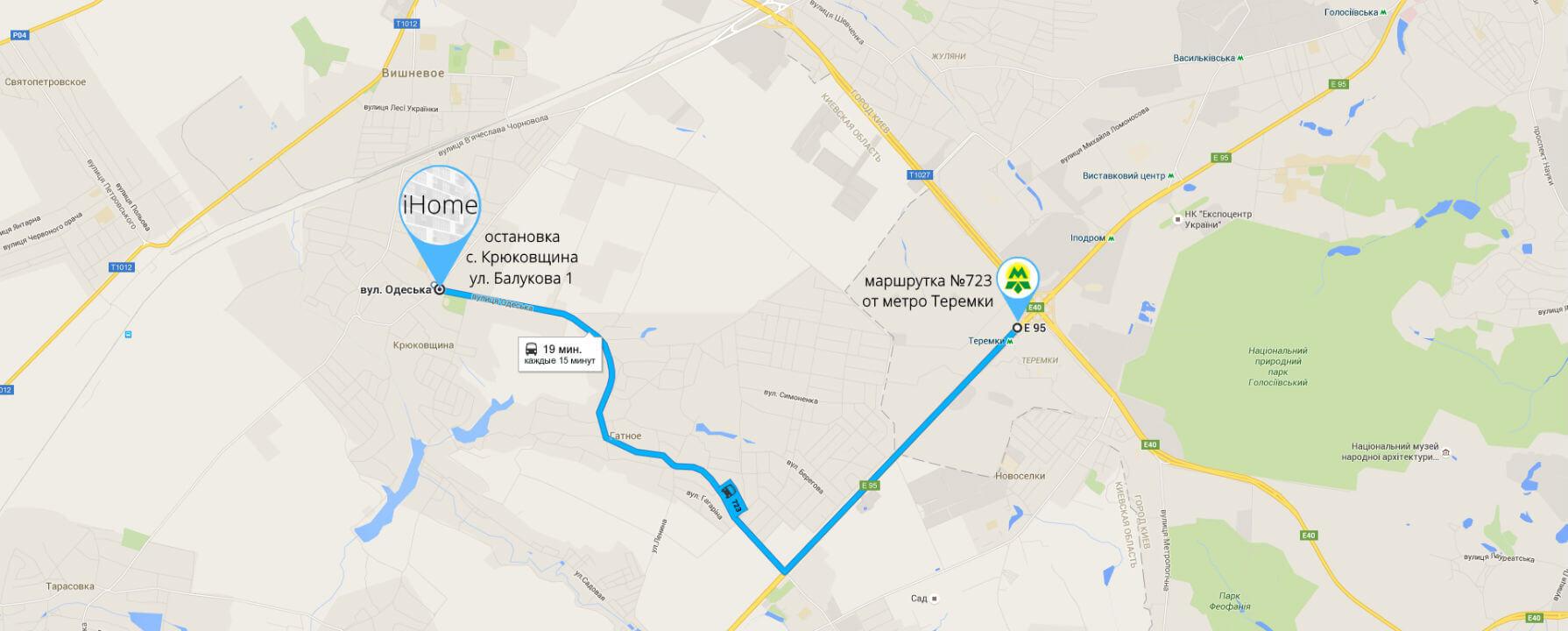 kak-dobratsya-ot-metro-teremki