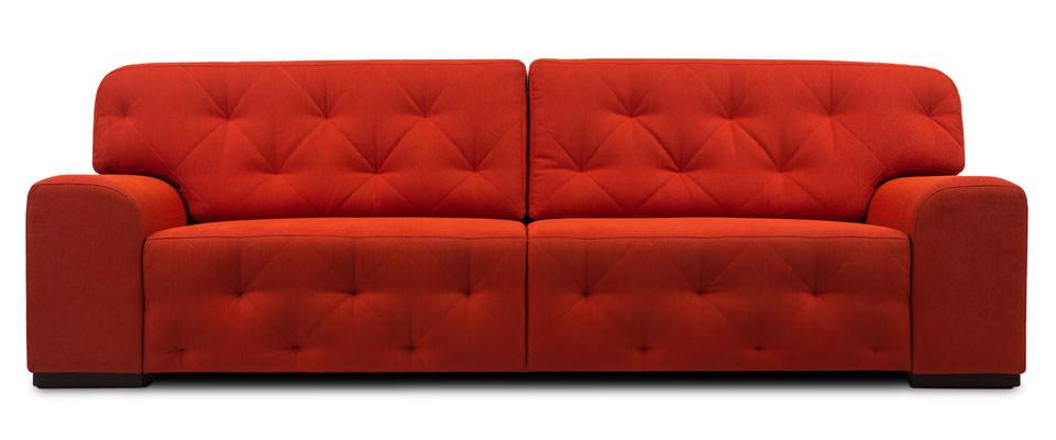 мебель PUFETTO
