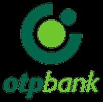 Otp_bank_Logo